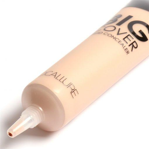 FOCALLURE-Liquid-concealer-Face-Cream-prosadhoni -posadhoni