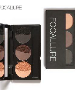 FOCALLURE-Waterproof-Eye-Shadow-Eyebrow-Powder-prosadhoni-posadhoni-posadoni