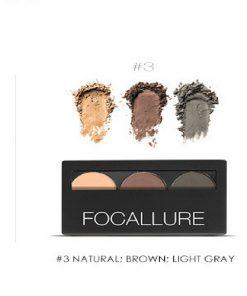 FOCALLURE-Waterproof-Eye-Shadow-Eyebrow-Powder-prosadhoni-posadhoni-posadoni