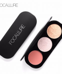 Focallur-Blusher-Highlighter-palette
