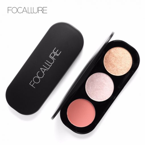 Focallur-Blusher-Highlighter-palette