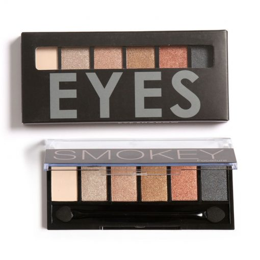 Focallure-6-Colors-Eyeshadow-Palette-prosadhoni-products
