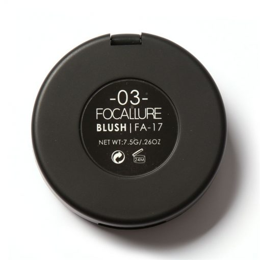 Focallure-Beauty-Face-Blush-Makeup-Baked-prosadhoni (2)