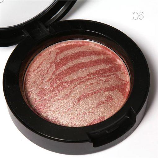 Focallure-Beauty-Face-Blush-Makeup-Baked-prosadhoni