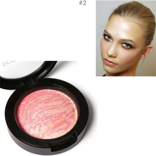 Focallure-Beauty-Face-Blush-Makeup-Baked-prosadhoni