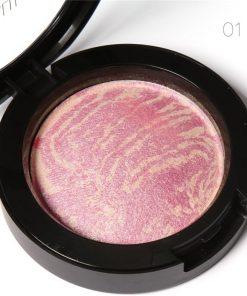 Focallure-Beauty-Face-Blush-Makeup-Baked-prosadhoni (2)