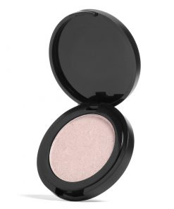 Focallure Highlighter-highlighter-prosadhoni-prosadhoni highlighter-posadhoni