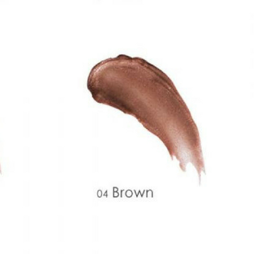 Focallure-Highlighter-Stick-prosadhoni-posadhoni-makeup-prosadhoni-products