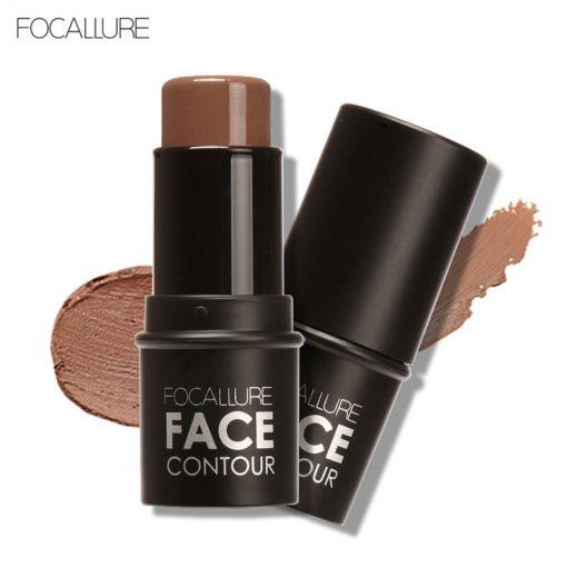Focallure-Highlighter-Stick-prosadhoni-posadhoni-makeup-prosadhoni-produvts