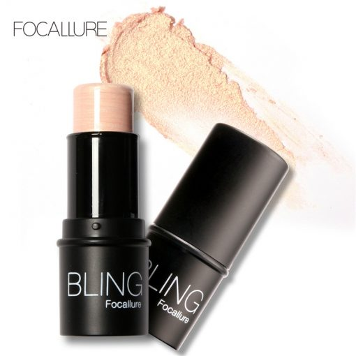 Focallure-Highlighter-Stick-prosadhoni-posadhoni-makeup-prosadhoni-produvts