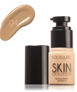 Focallure-foundation-prosadhoni-products