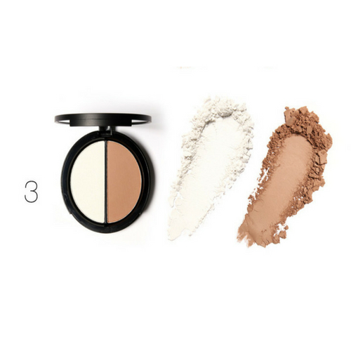 Focallure-highlighter-contour-palette-prosadhoni