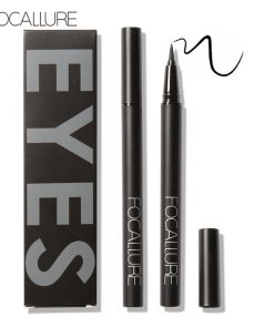 focallure-eyeliner-pencil-prosadhoni-products