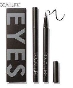 focallure-eyeliner-pencil-prosadhoni-products