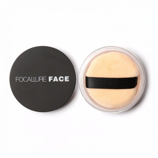 focallure-face-powder-prosadhoni-posadhoni-posadoni