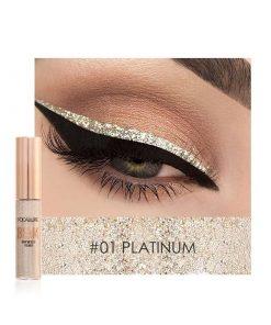 focallure-liquid-eyeliner-prosadhoni-products