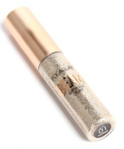 focallure-liquid-eyeliner-prosadhoni-products