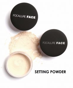 focallure-loose-powder-prosadhoni-posadoni-pro-posa-prasadhoni