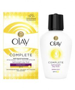 olay complete lightweight,olay cosmetics bangladesh, olay bd,