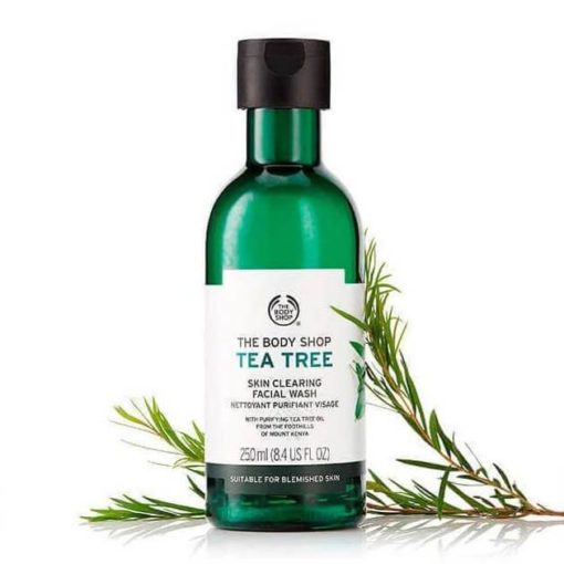 the-body-shop-tea-tree-cleasing-facial-wash (1)