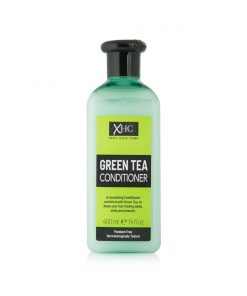 XHC Green Tea Conditioner