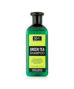 XHC Green Tea Shampoo