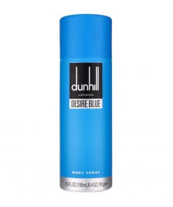 Dunhill London Desire Blue Body Spray
