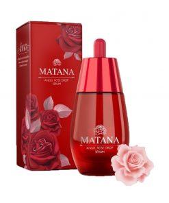 14 Matana Angel Rose Drop Serum