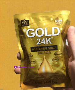 gold 24k whitening soap price in bangladesh gold 24k whitening soap review gold 24k whitening soap uses gold 24k soap benefits gold 24k whitening soap how to use gold 24k whitening soap Best Soap gold 24k whitening soap price gold 24k whitening soap original gold 24k whitening soap Thailand gold 24k whitening soap