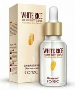 Rorec-White-Rice-Serum