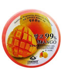 Dremeinaier Mango Soothing Gel